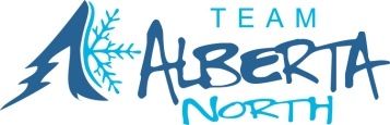 TeamAlberta_North_Hori_colour