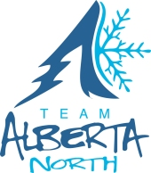 TeamAlberta_North_Vert_colour
